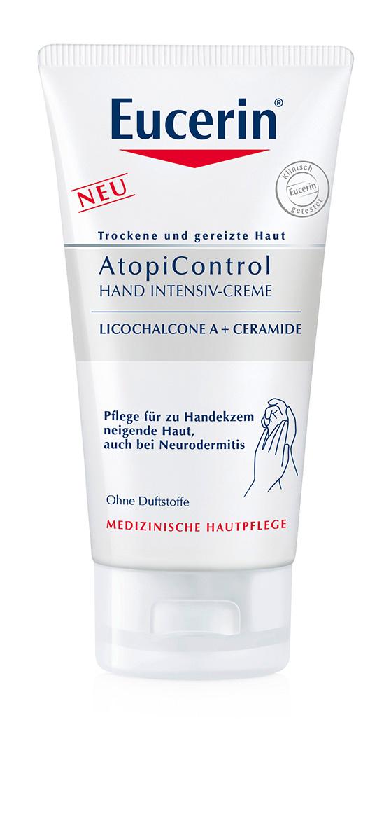 Eucerin_AtopiControl_Hand_Intensiv_Creme