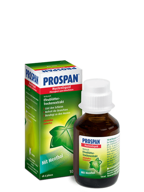 Prospan_Hustenliquid