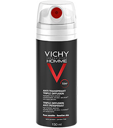 Vichy_Homme_Deo