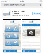 Apo-App